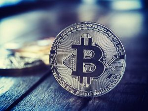 Kauf von Kryptowährungen auf Bitcoin Revolution